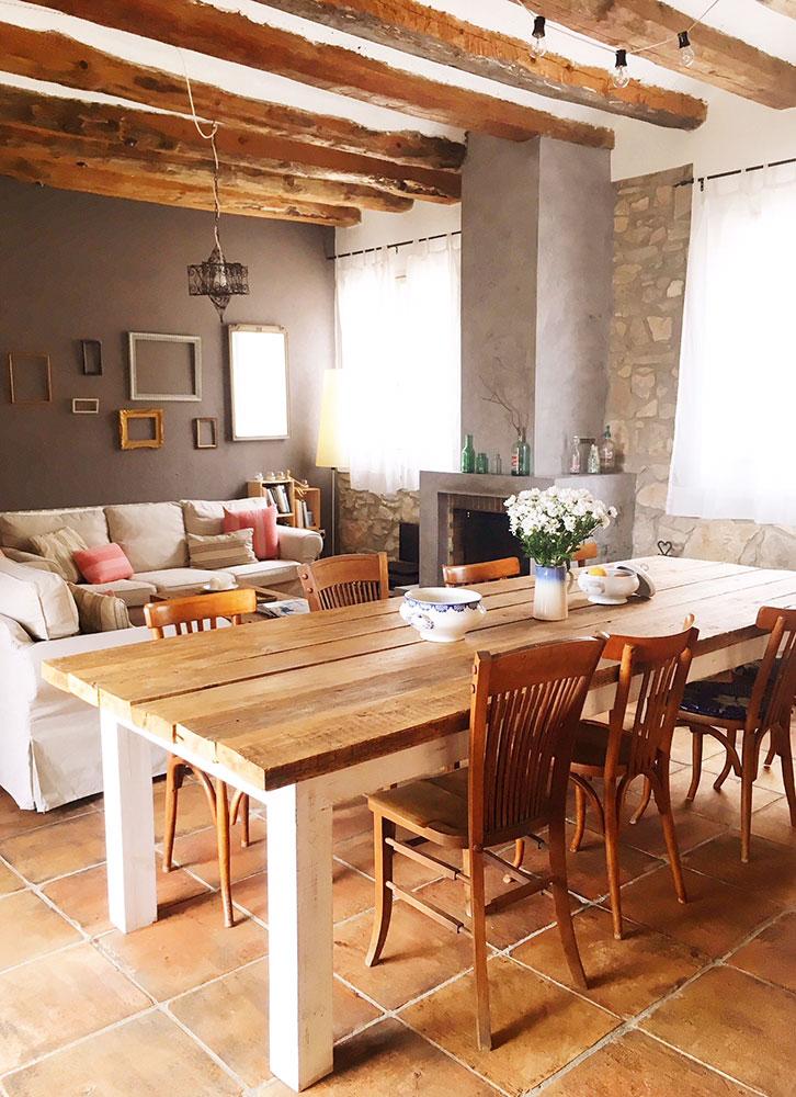 Casa_Les_Germanes